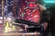 sleeping_dogs_sd_j2_costume_screen1
