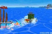 slime-morimori-dragon-quest-3-20110716-05