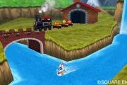 slime-morimori-dragon-quest-3-20110716-08