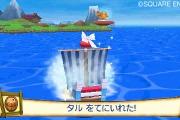 slime-morimori-dragon-quest-3-20110716-09
