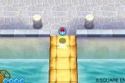slime-morimori-dragon-quest-3-20110716-10