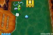 slime-morimori-dragon-quest-3-20110716-12