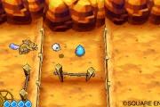 slime-morimori-dragon-quest-3-20110716-13
