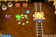 slime-morimori-dragon-quest-3-20110716-14