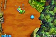 slime-morimori-dragon-quest-3-20110716-16