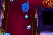 slime-morimori-dragon-quest-3-20110716-19
