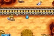 slime-morimori-dragon-quest-3-20110716-17