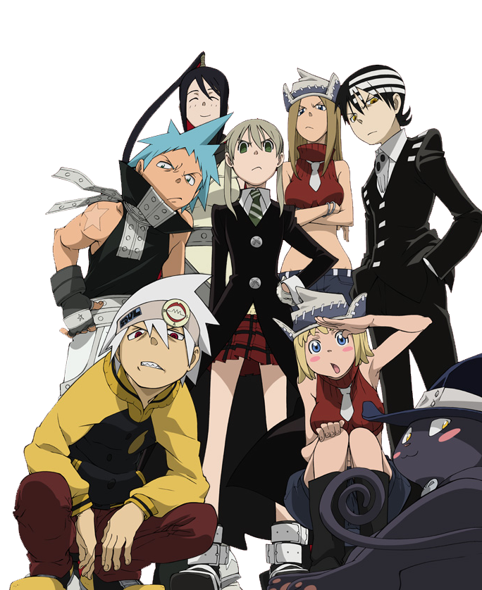 http://www.square-enix-ocean.com/wp-content/gallery/soul-eater-divers/soul_eater.png