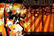 soul_eater_-1