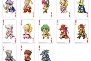 square-enix-anniversary-25th-04