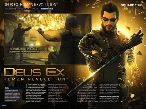 square-enix-magazine