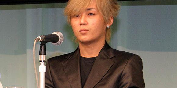 nomura-40-years