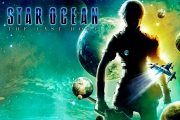 star_ocean_the_last_hope_1