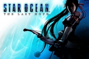 star_ocean_the_last_hope_3