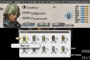 tactics_ogre_psp_dec_09