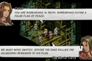 tactics_ogre_psp_dec_16