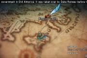 tactics-ogre-psp-20110124-01