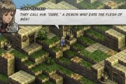 tactics-ogre-psp-20110124-02