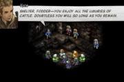 tactics-ogre-psp-20110124-08