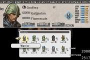tactics-ogre-psp-20110124-09