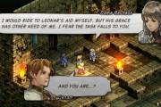 tactics-ogre-psp-20110124-14