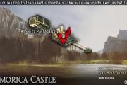 tactics-ogre-psp-20110124-05