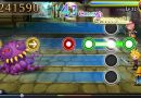 theatrhythm-final-fantasy-20111115-03