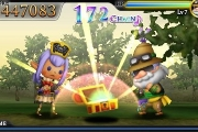 theatrhythm-ff-05