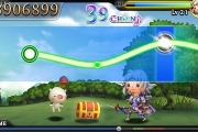 theatrhythm-ff-21