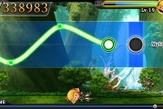 theatrhythm-ff-25