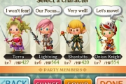 theatrhythm-final-fantasy-screenshot-02