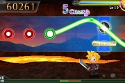 theatrhythm-final-fantasy-screenshot-04