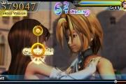 theatrhythm-final-fantasy-screenshot-06