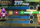 theatrhythm-final-fantasy-screenshot-05