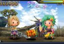 theatrhythm-final-fantasy-screenshot-07