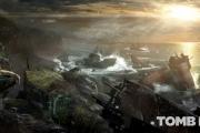 shipwreck_vista_concept