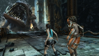tomb_raider_guardian_light_01