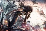 dancing_wolf__reborn_tomb_raider_contest_by_eddy_shinjuku