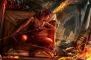 lara_tomb_raider_contest_by_dedyone
