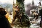 tomb_raider__reborn_by_murilo_araujo