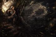 tomb_raider_reborn_contest_by_chuydeleon