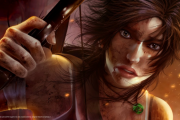 tomb_raider_wallpaper_crop_by_aameeyur