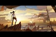 tomb-raider-15-ans-illustration-brenoch-adams-02