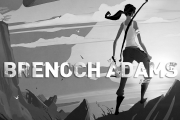 tomb-raider-15-ans-illustration-brenoch-adams-01