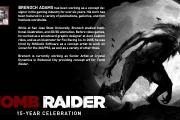 tomb-raider-15-ans-illustration-brenoch-adams-03