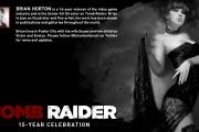 tomb-raider-15-ans-illustration-brian-horton-03