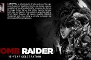 tomb-raider-15-ans-illustration-long-vo-03