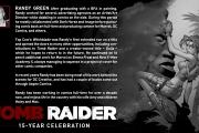 tomb-raider-15-ans-illustration-randy-green-03