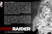 tomb-raider-15-ans-illustration-camilla-03