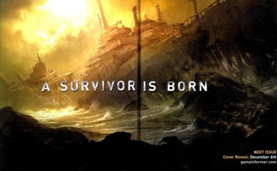 tomb-raider-a-survival-is-born